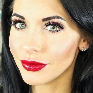 Kimbyrleigha profile photo