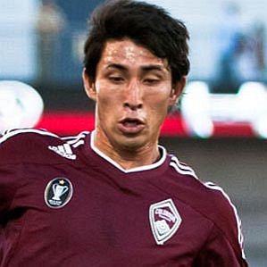 Kosuke Kimura profile photo