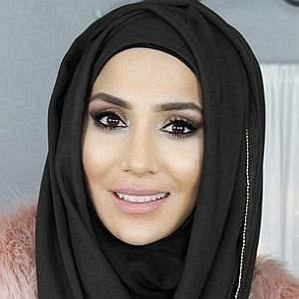 Amena Kin profile photo