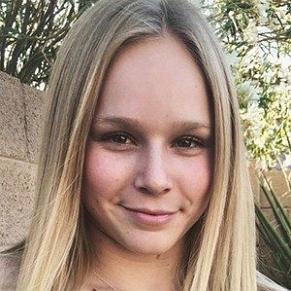 Sarah Kinert profile photo