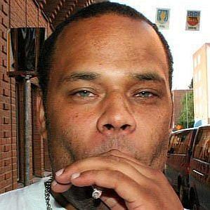 Ken Ring profile photo