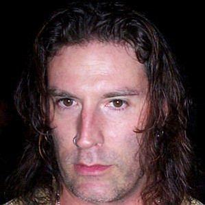 Sean Kinney profile photo