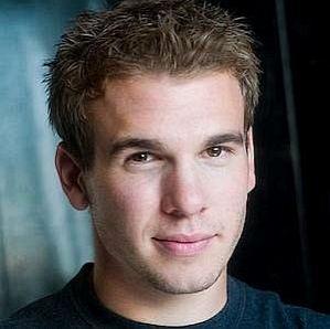 Shane Kippel profile photo