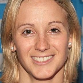 Michaela Kirchgasser profile photo