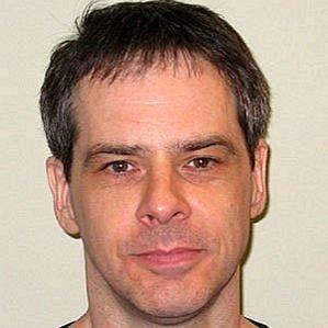 Grant Kirkhope profile photo