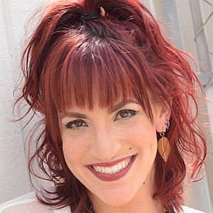 Nicole Kirkland profile photo