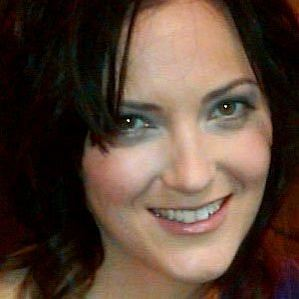 Jen Kirkman profile photo