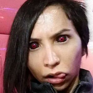 KisaMake profile photo