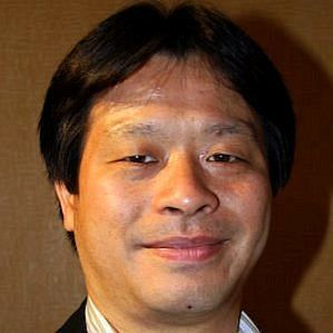 Yoshinori Kitase profile photo