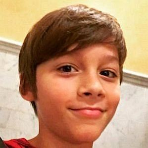 Jonah KittiesMama profile photo