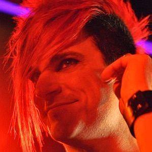 Klayton profile photo