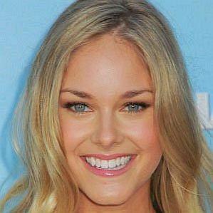 Abigail Klein profile photo