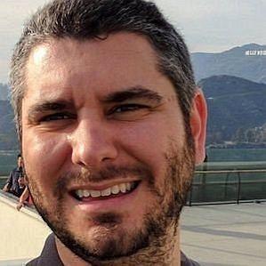 Ethan Klein profile photo