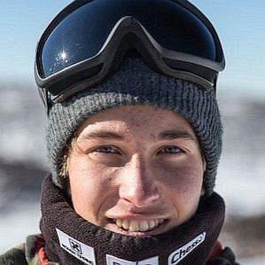 Marcus Kleveland profile photo