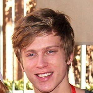 Tristan Klier profile photo