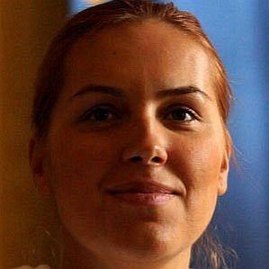 Yana Klochkova profile photo