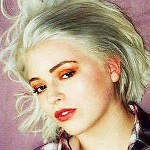 Kloe profile photo