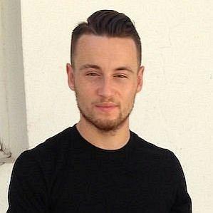 Marc Klok profile photo
