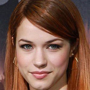Alexis Knapp profile photo