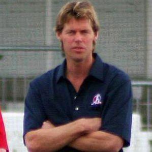 Nick Knight profile photo