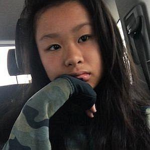 Cathrina Koay profile photo