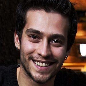 Ekin Koc profile photo