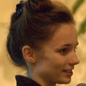 Maria Kochetkova profile photo