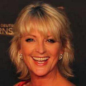 Ulla Kockambrink profile photo