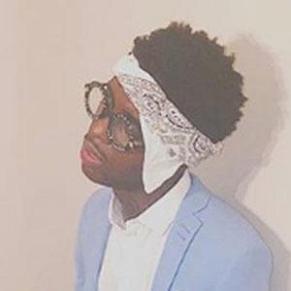 Kody Woah profile photo
