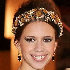 Kalki Koechlin profile photo