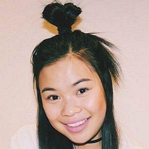 Grace Koh profile photo