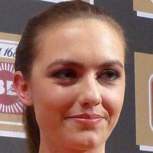 Liza Kohl profile photo