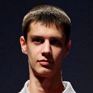 Grzegorz Komincz profile photo