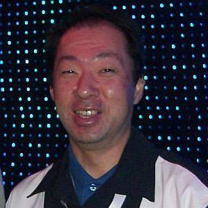 Koji Kondo profile photo