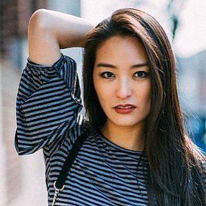 Kimberly Kong profile photo