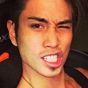 Anthony Kongphan profile photo