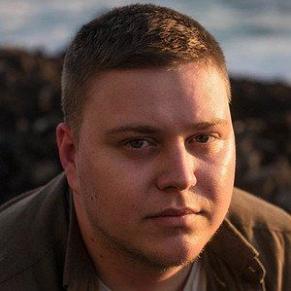 Konstantin PimpjuiceK profile photo
