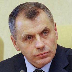 Vladimir Konstantinov profile photo