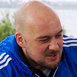 Kool Savas profile photo