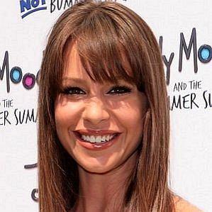 Jenn Korbee profile photo