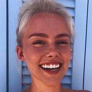 Thea Kornum profile photo