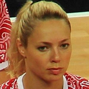 Ilona Korstin profile photo
