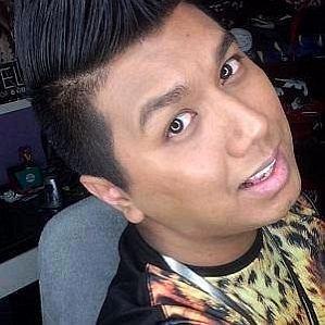 Dee Kosh profile photo