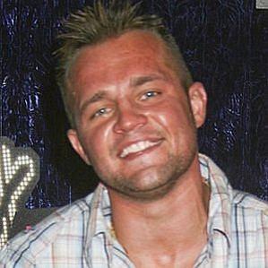 Derrick Kosinski profile photo