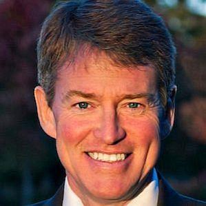 Chris Koster profile photo