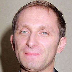 Goran Kostic profile photo