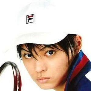 Yanagi Kotaro profile photo