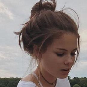 Anna Kousky profile photo