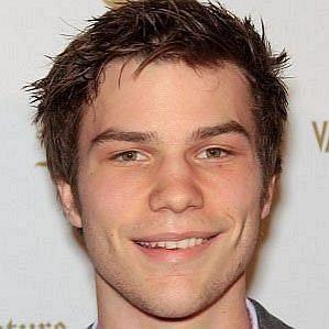 Nick Krause profile photo