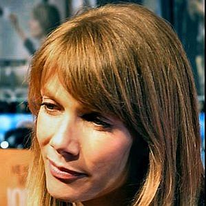 Ursula Karven profile photo
